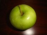 Granny_Smith_Apple_02